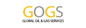 GOGS's Corporation