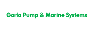 Gorio Pump & Marine Systems Corporation