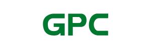 GPC Corporation