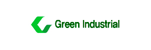 Green Industrial's Corporation