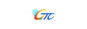 GTC's Corporation
