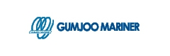 GUMJOO MARINER's Corporation