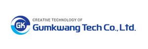 GUMKWANG TECH's Corporation
