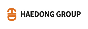 HAEDONG Corporation