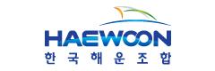 한국해운조합 Corporation