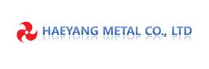 HAEYANG METAL's Corporation