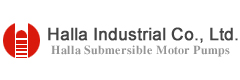 Halla Industrial Corporation