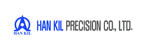 HAN KIL PRECISION Corporation