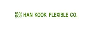 HAN KOOK FLEXIBLE's Corporation