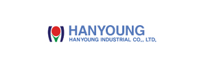 HAN YOUNG INDUSTRIAL's Corporation