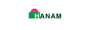Hanam heavy Industry's Corporation