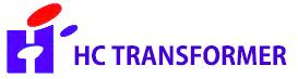 HANCHANG Transformer's Corporation