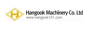 Hangook Machinery's Corporation