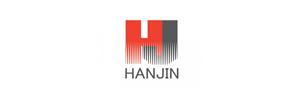 HANJIN ENGINEERING's Corporation