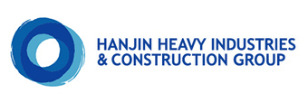HANJIN Heavy Industries's Corporation