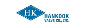HANKOOK VALVE's Corporation