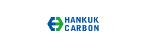 HANKUK CARBON Corporation