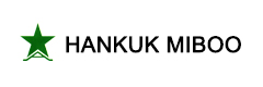 Hankuk Miboo's Corporation