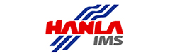 HANLA IMS Corporation