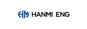 HANMI ENG's Corporation