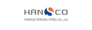 HANSCO Corporation
