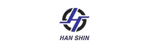 HANSHIN PRECISION's Corporation