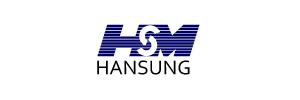 한성's Corporation