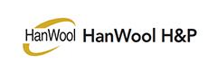 Hanwool H&P's Corporation