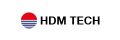 HDM TECH's Corporation