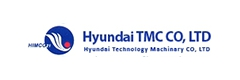 HYUNDAI TMC's Corporation