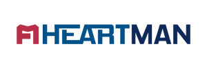 Heartman's Corporation