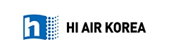 HI AIR KOREA Corporation