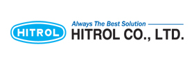 Hitrol Corporation