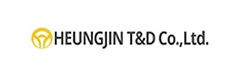 HEUNGJIN T&D's Corporation
