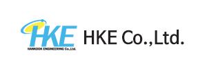 HKE's Corporation