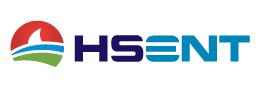 HOSEUNG Ent. Co., Ltd.'s Corporation