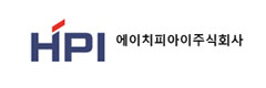 HPI's Corporation