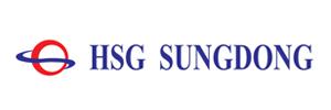 HSG성동조선's Corporation