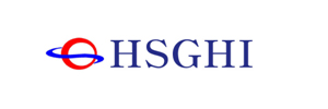 HSGHI's Corporation