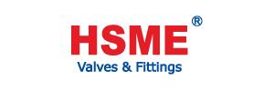 HSME's Corporation