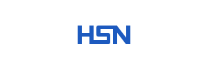 HYOSHIN's Corporation