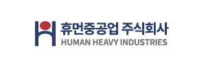휴먼중공업 Corporation