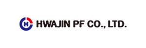 HwaJin PF's Corporation