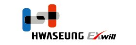 Hwaseung Exwill's Corporation