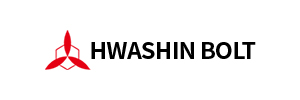 HWASHIN BOLT Corporation