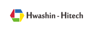 HWASHIN-HITECH's Corporation