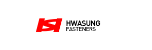 HWASUNG FASTENERS's Corporation