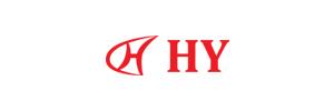 HY INTERNATIONAL's Corporation