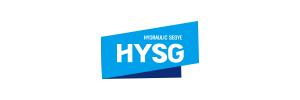 HYSG's Corporation
