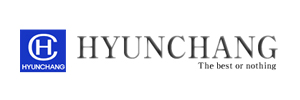 HYUNCHANG Corporation